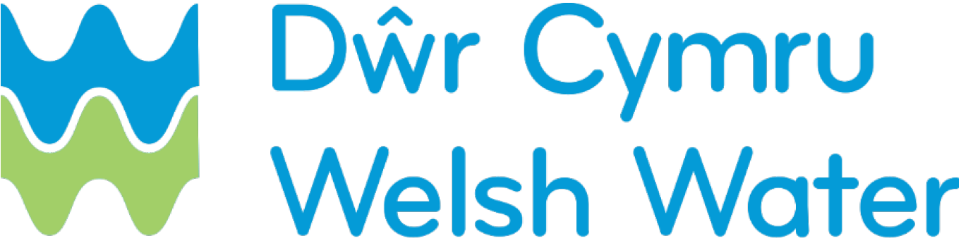 Image result for welsh water
